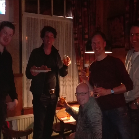 "<a href=""http://www.cafedijkstra.nl/nieuws/""><h12>Nieuws</h12></a>"