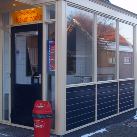 "<a href=""http://www.cafedijkstra.nl/snackbar/""><h12>Snackbar Haskerhoeke</h12></a>"